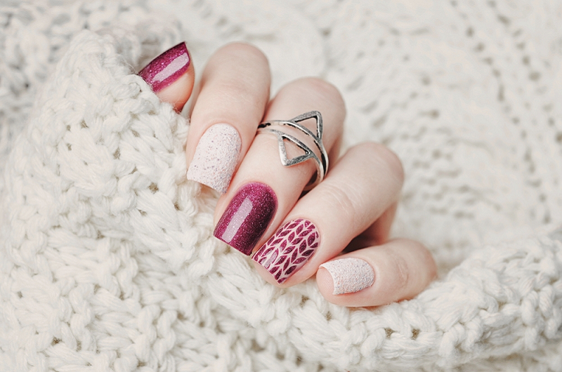 Eternity Beauty Salon | Nail salon 80121 | Nail salon Littleton, CO 80121